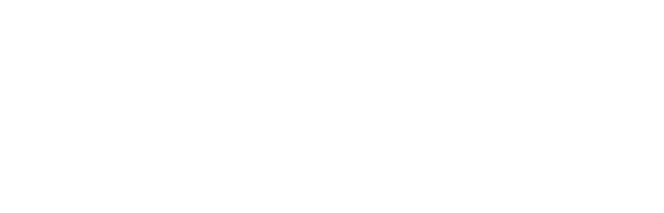 Haptivate logo